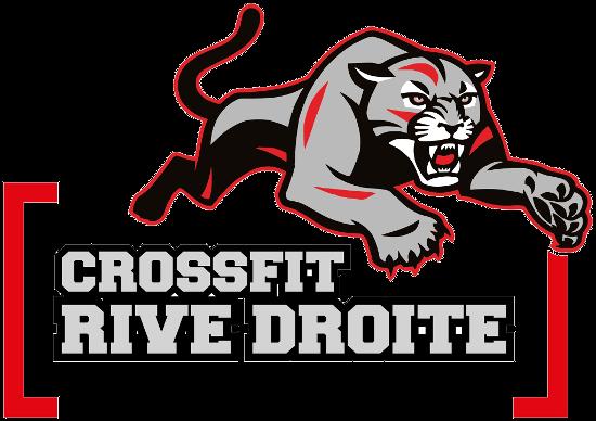 CrossFit Rive Droite – Ramonville